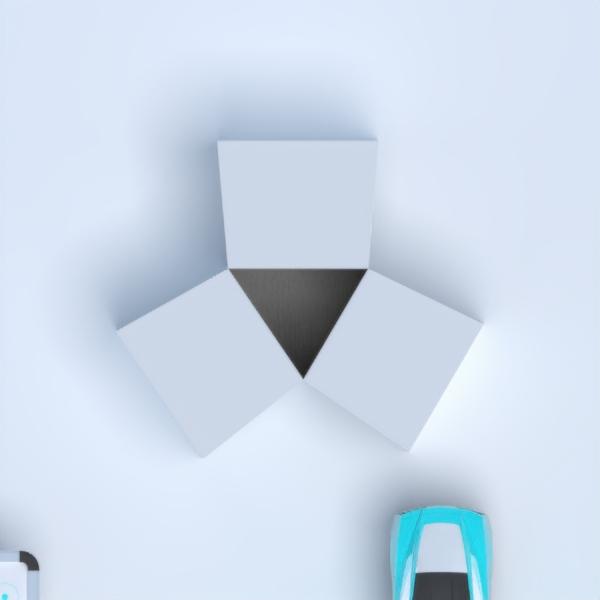 планировки мебель спальня детская ландшафтный дизайн студия 3d