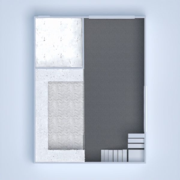progetti casa bagno camera da letto saggiorno cucina 3d