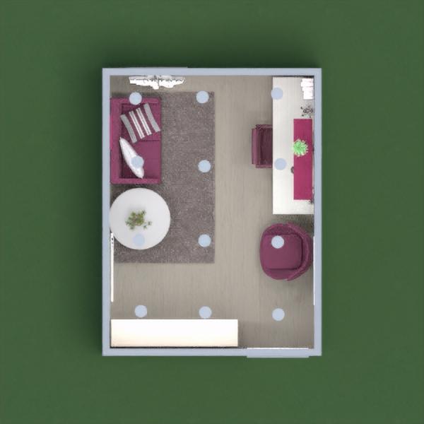 планировки дом декор офис архитектура студия 3d