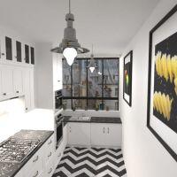 floorplans apartamento decoração faça você mesmo banheiro quarto quarto cozinha reforma arquitetura 3d