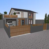 progetti appartamento casa bagno camera da letto saggiorno cameretta paesaggio architettura 3d