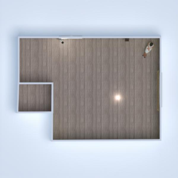 floorplans meble wystrój wnętrz zrób to sam sypialnia remont 3d
