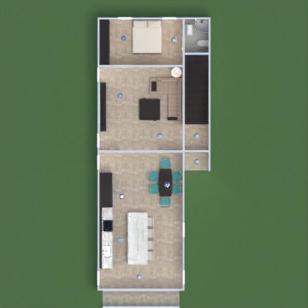 floorplans house diy bathroom bedroom kids room 3d