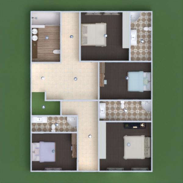 floorplans namas terasa baldai dekoras pasidaryk pats vonia miegamasis svetainė garažas virtuvė eksterjeras vaikų kambarys biuras apšvietimas kraštovaizdis namų apyvoka valgomasis аrchitektūra 3d