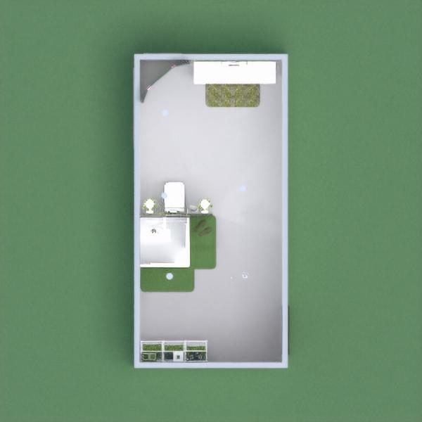 планировки ванная улица 3d