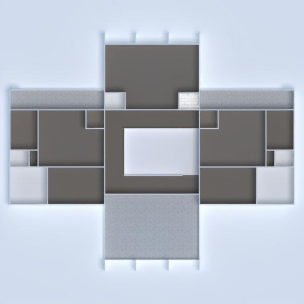 progetti casa angolo fai-da-te oggetti esterni paesaggio architettura 3d