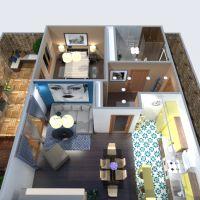 floorplans 公寓 独栋别墅 露台 家具 装饰 diy 浴室 卧室 厨房 户外 照明 改造 景观 家电 餐厅 结构 3d