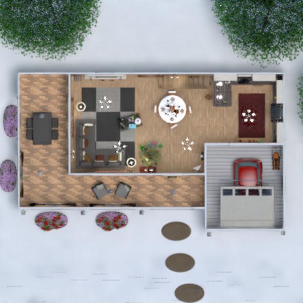 progetti casa arredamento decorazioni bagno camera da letto saggiorno garage cucina cameretta studio illuminazione rinnovo famiglia sala pranzo architettura 3d
