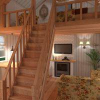 floorplans casa mobílias decoração banheiro quarto quarto cozinha área externa reforma sala de jantar 3d