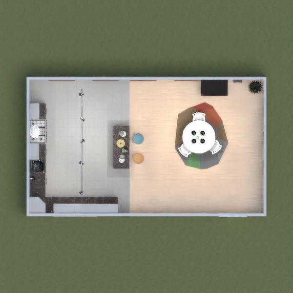 floorplans decor diy lighting studio 3d
