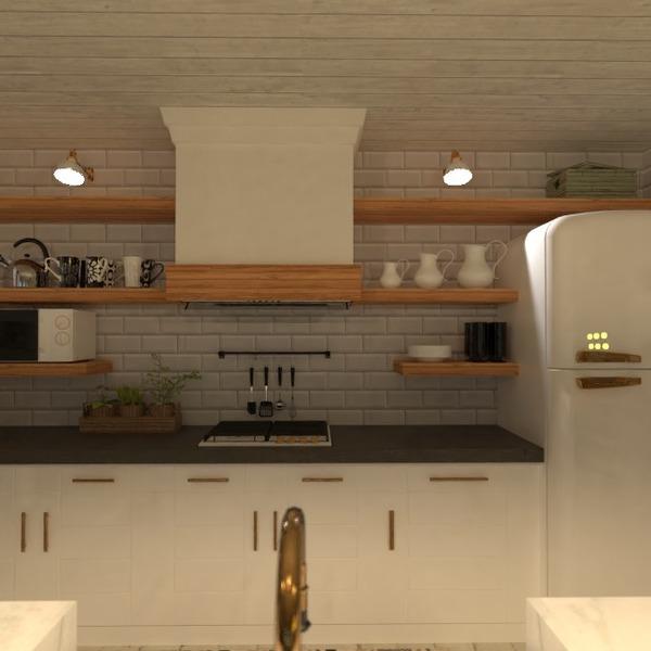 floorplans haus badezimmer schlafzimmer küche kinderzimmer 3d