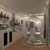 floorplans wohnung haus terrasse badezimmer schlafzimmer wohnzimmer küche outdoor kinderzimmer büro beleuchtung renovierung 3d