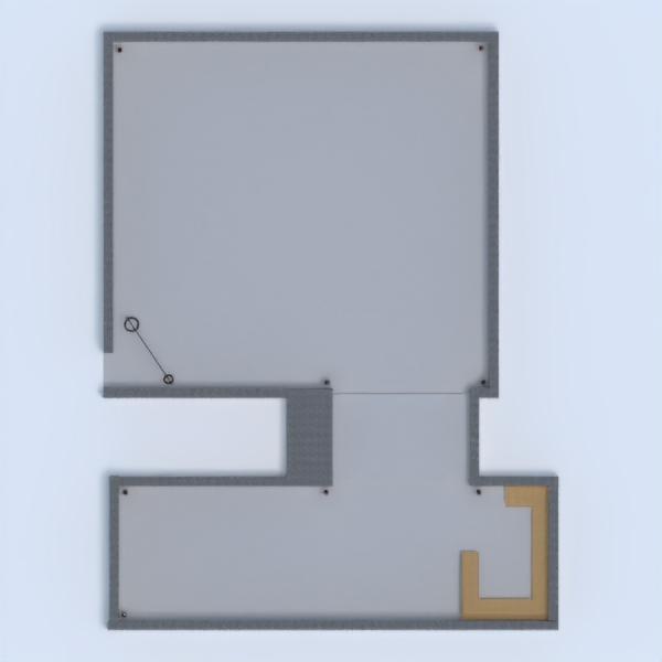планировки дом улица освещение техника для дома 3d