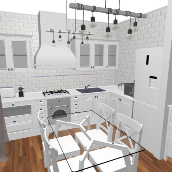 floorplans wohnung haus mobiliar kinderzimmer studio 3d