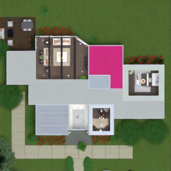 progetti casa veranda arredamento decorazioni bagno camera da letto garage cucina cameretta illuminazione paesaggio famiglia sala pranzo architettura monolocale 3d