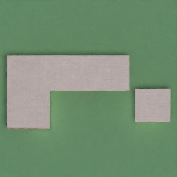progetti casa decorazioni oggetti esterni 3d