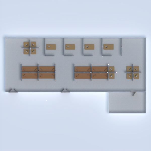 floorplans pasidaryk pats biuras renovacija studija prieškambaris 3d
