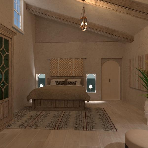 floorplans banheiro quarto iluminação reforma 3d