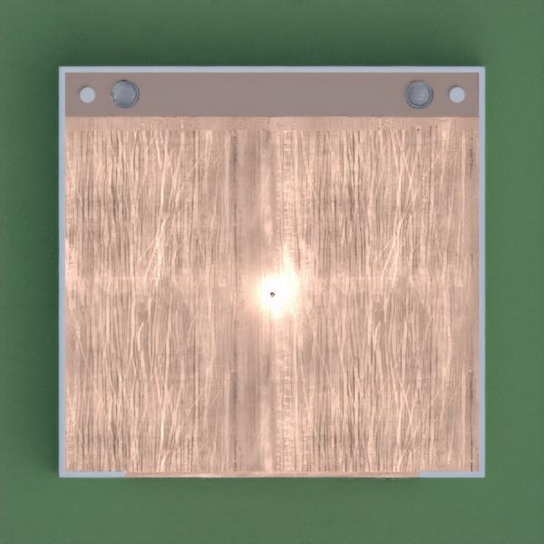 floorplans house bedroom lighting architecture storage 3d