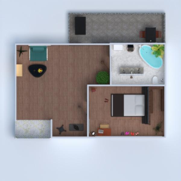 floorplans butas namas terasa baldai dekoras pasidaryk pats vonia miegamasis svetainė garažas virtuvė eksterjeras biuras apšvietimas renovacija namų apyvoka kavinė valgomasis аrchitektūra sandėliukas prieškambaris 3d