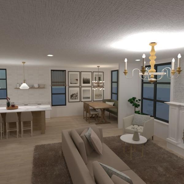 floorplans maison diy 3d