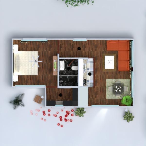 progetti casa veranda arredamento decorazioni bagno camera da letto cucina oggetti esterni illuminazione paesaggio famiglia sala pranzo architettura 3d