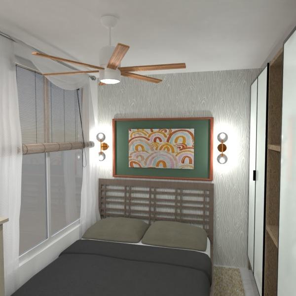 floorplans apartment house decor architecture 3d