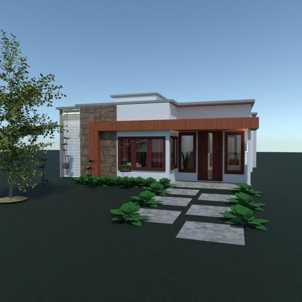 планировки дом декор улица офис архитектура 3d