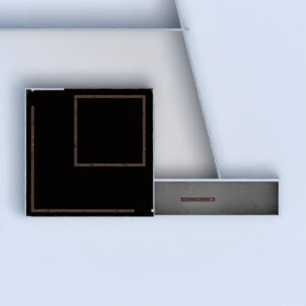 планировки декор сделай сам освещение архитектура студия 3d