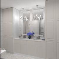 планировки квартира дом мебель декор сделай сам ванная освещение ремонт хранение студия 3d