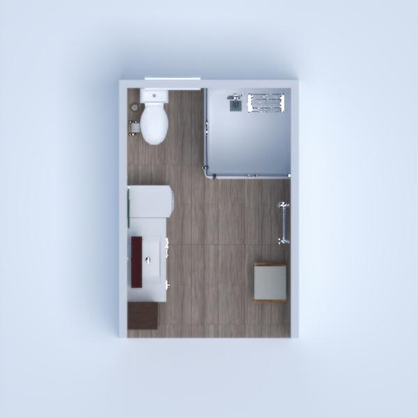 планировки сделай сам ванная 3d
