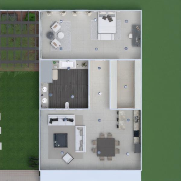 floorplans butas namas terasa baldai dekoras pasidaryk pats vonia miegamasis svetainė garažas virtuvė eksterjeras biuras apšvietimas kraštovaizdis namų apyvoka valgomasis аrchitektūra 3d