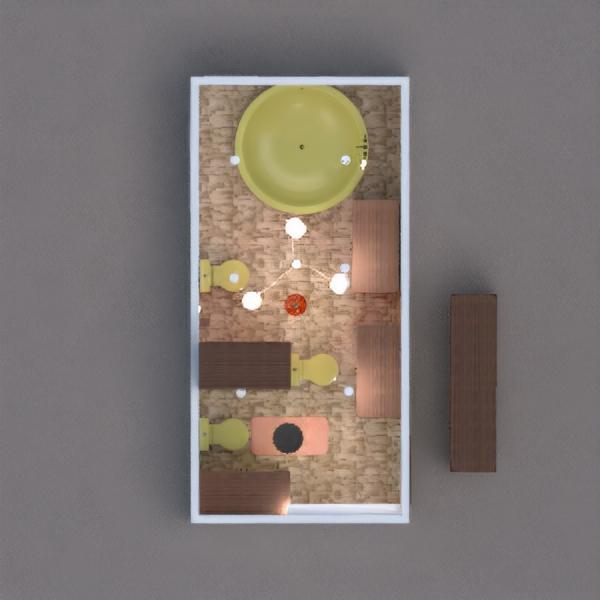 floorplans faça você mesmo banheiro iluminação 3d