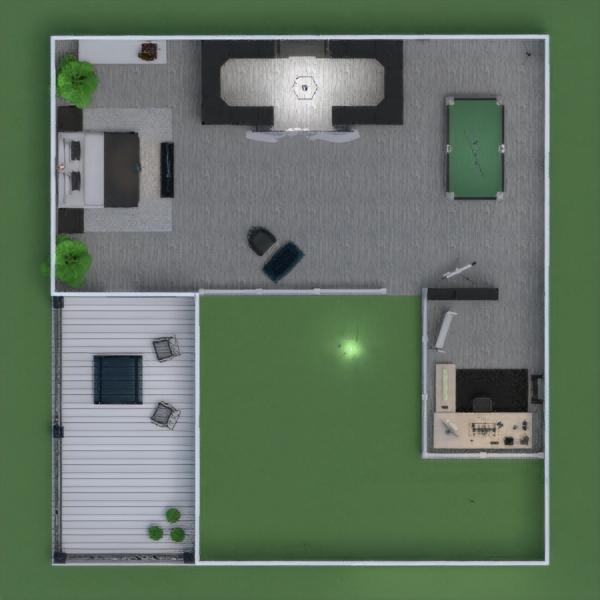 floorplans namas dekoras garažas namų apyvoka аrchitektūra 3d