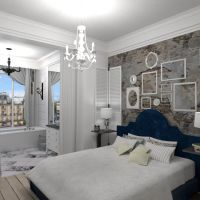 floorplans mieszkanie dom meble wystrój wnętrz łazienka sypialnia oświetlenie remont gospodarstwo domowe architektura przechowywanie 3d