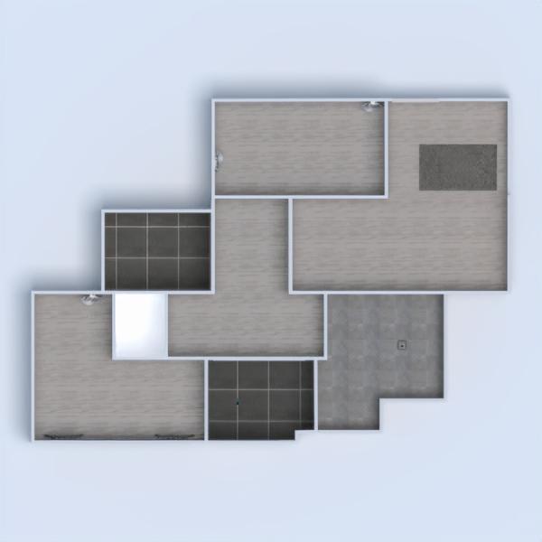 progetti casa arredamento decorazioni bagno cameretta 3d