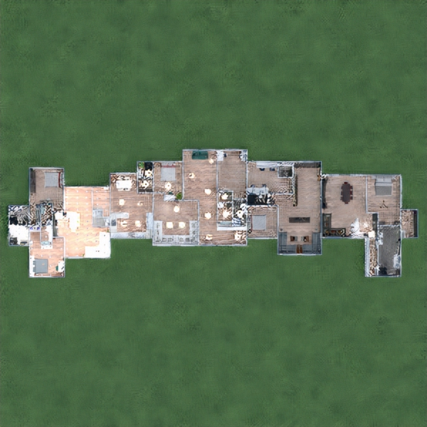 floorplans apartment house furniture diy renovation 3d