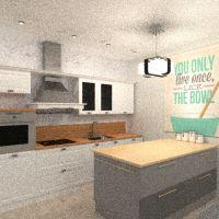 floorplans butas namas baldai dekoras pasidaryk pats vonia miegamasis svetainė virtuvė apšvietimas renovacija valgomasis аrchitektūra sandėliukas prieškambaris 3d
