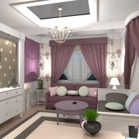 floorplans apartment house furniture decor diy bedroom living room kids room lighting renovation architecture storage 3d