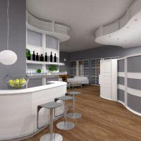 floorplans mieszkanie meble wystrój wnętrz zrób to sam łazienka sypialnia pokój dzienny kuchnia oświetlenie remont jadalnia architektura przechowywanie wejście 3d