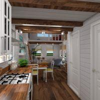 планировки дом мебель ванная спальня гостиная кухня освещение ремонт столовая архитектура 3d
