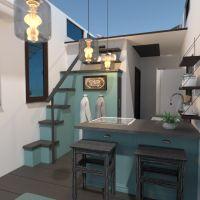 floorplans butas namas dekoras pasidaryk pats vonia miegamasis svetainė virtuvė eksterjeras renovacija kraštovaizdis namų apyvoka valgomasis sandėliukas studija prieškambaris 3d