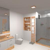 планировки квартира терраса мебель декор сделай сам ванная спальня кухня улица офис освещение техника для дома кафе архитектура прихожая 3d
