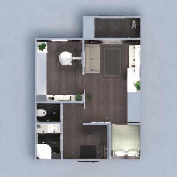 планировки квартира мебель декор ванная спальня гостиная кухня офис освещение ремонт хранение студия прихожая 3d