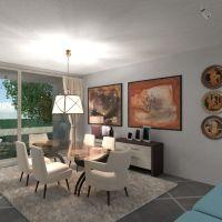 floorplans casa banheiro quarto quarto cozinha área externa reforma paisagismo arquitetura 3d