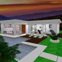 progetti casa veranda arredamento decorazioni angolo fai-da-te bagno camera da letto saggiorno cucina oggetti esterni illuminazione paesaggio famiglia sala pranzo architettura 3d