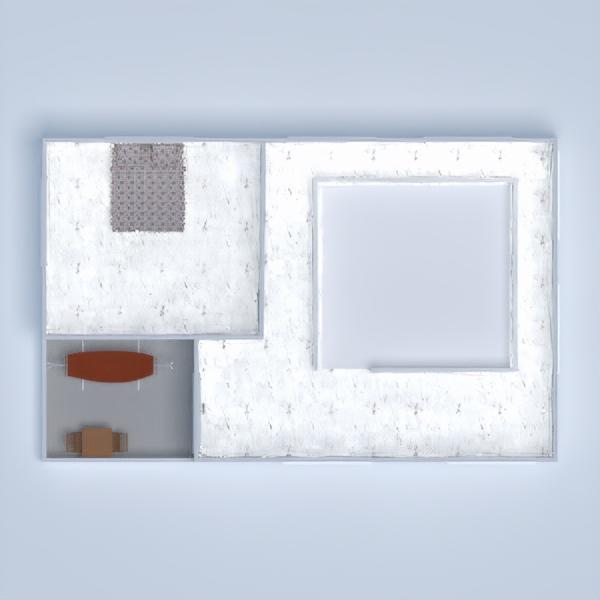 floorplans house 3d