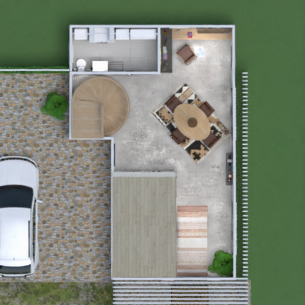 floorplans bathroom bedroom living room kitchen renovation 3d