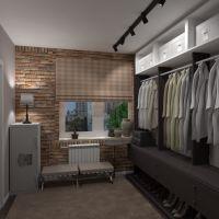 планировки квартира дом мебель декор освещение ремонт хранение 3d