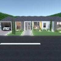 планировки дом мебель декор ванная спальня гостиная улица детская освещение ремонт 3d